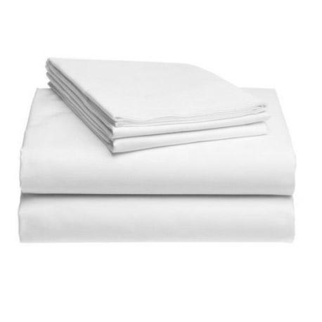 Plachta pre masérov a saunárov zo 100 % bavlny