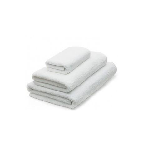 Hotelový uterák – osúška / Saunový uterák – osúška / Uterák – osúška po masáži