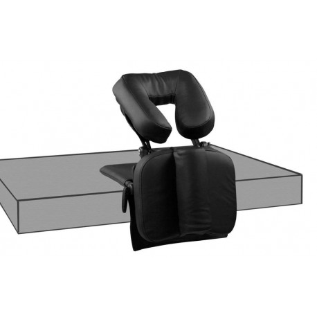Mini masážna stolička DESKTOP
