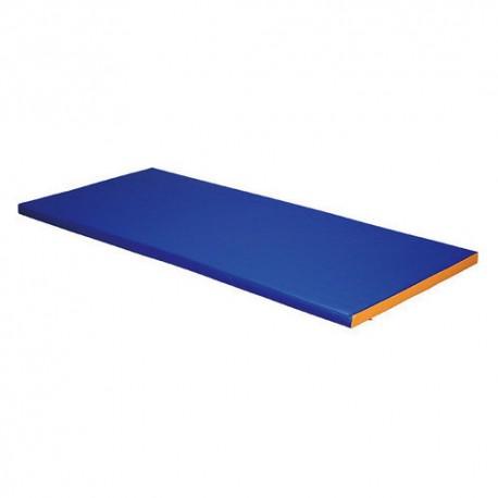 Rehabilitačný matrac  195 x 100 cm
