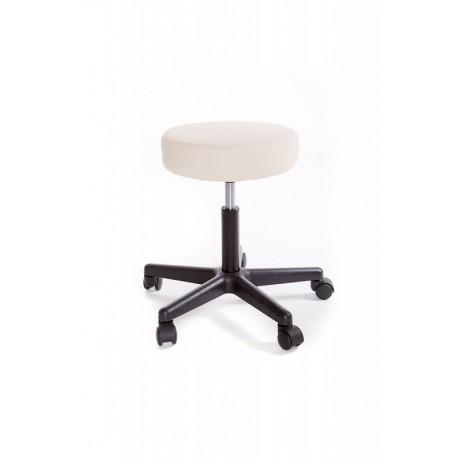 Stolička pre masérov BASIC