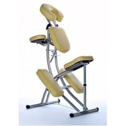 Masážna stolička DELTA