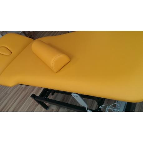 Elektrický masérsky stôl ECONOMY SPE01