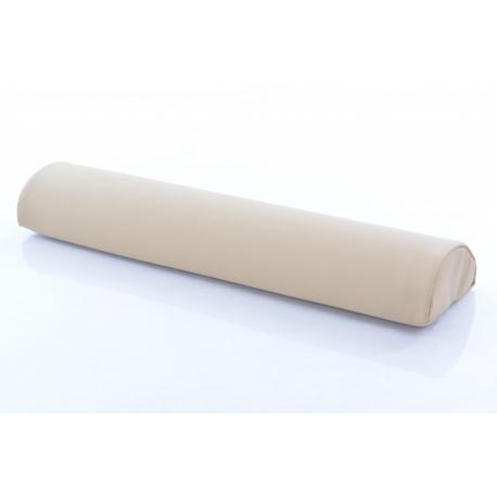 Polohovací polvalec  60 x 10 x15 cm - béžový