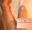 Meranie palca
